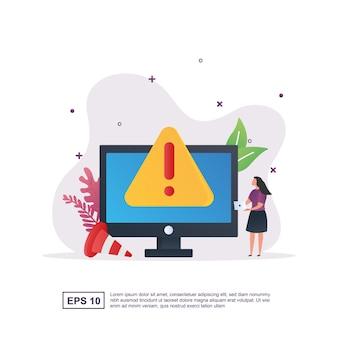 Nie znaleziono pojęcia strony z osobą grającą na laptopie.