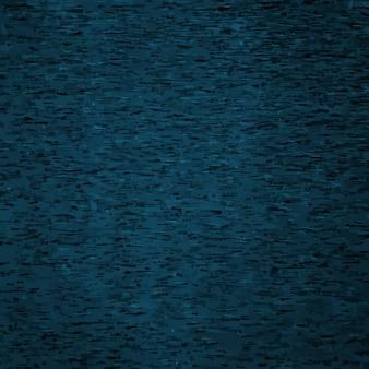 Niebieski kolor tła tekstury
