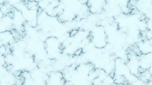 Niebieski marmur tekstura tło. streszczenie tło z kamienia marmurowego granitu. ilustracja wektorowa