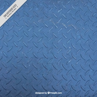 Niebieski tekstury z ulgą