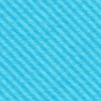 Niebieskie tło linie