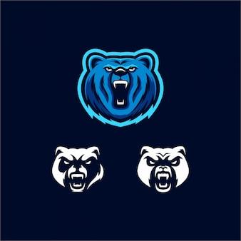Nosić logo