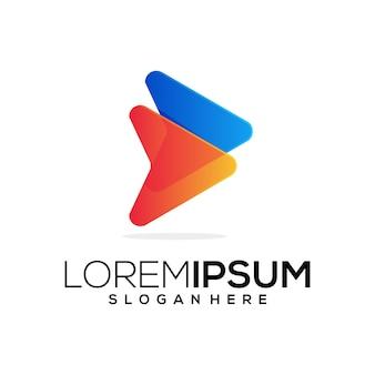 Nowe logo gry