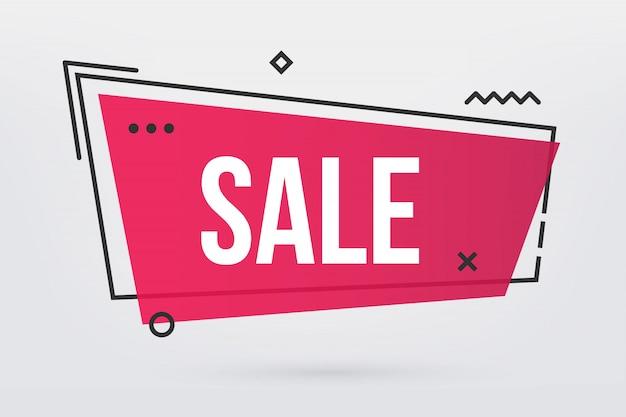 Nowoczesna oferta sprzedaży modnych sezonów.