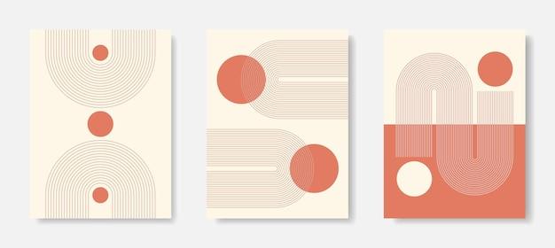 Nowoczesna sztuka ramy. abstrakcyjna sztuka ścienna. cyfrowa sztuka dekoracji wnętrz.