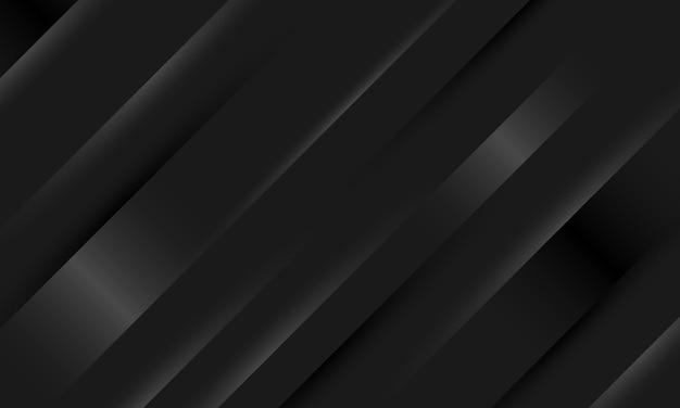 Nowoczesne czarne tekstury tła. tekstura do broszur, ulotek.