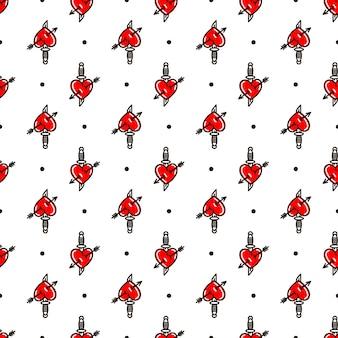 Nowoczesny abstrakcyjny wzór w kolorach beżu i brązu o owalnych kształtach na czarnym tle. ilustracja wektorowa. projektowanie opakowań, tkanin, tekstyliów, tapet, projektowanie odzieży