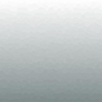 Nowoczesny stylowy tekstura tło.