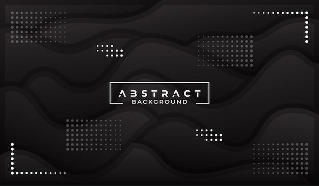 Nowożytny abstrakcjonistyczny tło