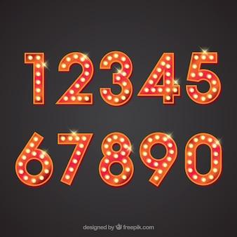 Numer kolekcji