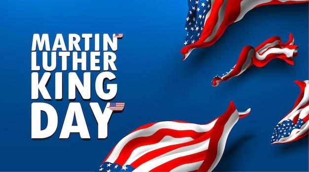 Obchody dnia martina luthera kinga