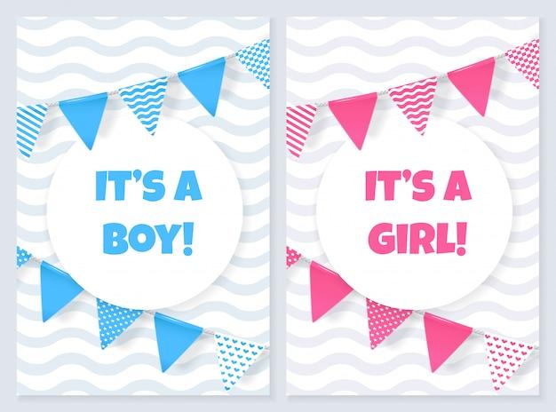 Obchody urodzin, przyjęcie-niespodzianka dla noworodków
