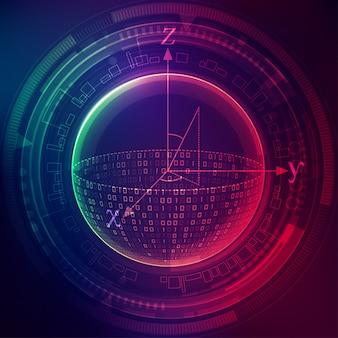 Obliczenia kwantowe