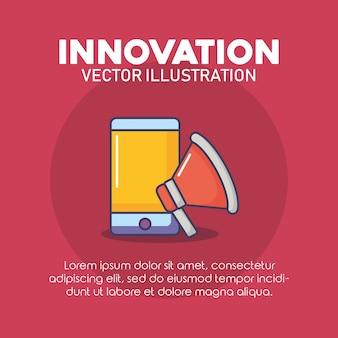 Obraz technologii innowacji