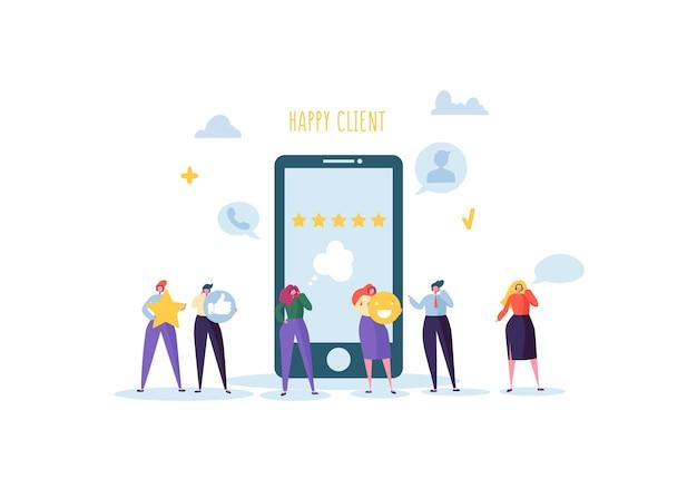 Obsługa klienta wsparcie techniczne koncepcja 24h