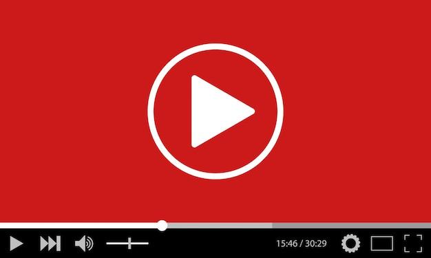 Odtwarzaj wideo z aplikacji internetowych i mobilnych