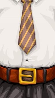 Odzież dla pracowników biurowych