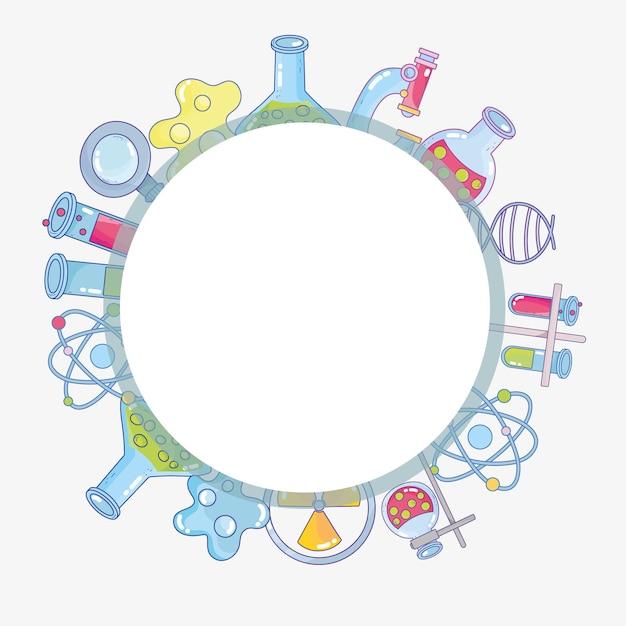 Odznaka edukacji naukowej