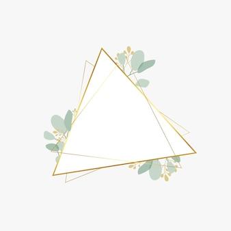 Odznaka ślubna