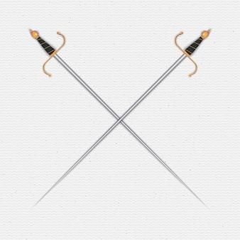 Odznaki logo i etykiety