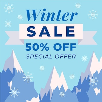 Oferta sprzedaży mieszkań zimowych