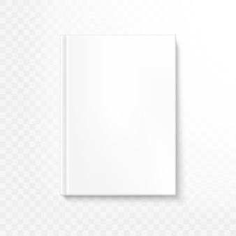 Okładka książki na białym tle.