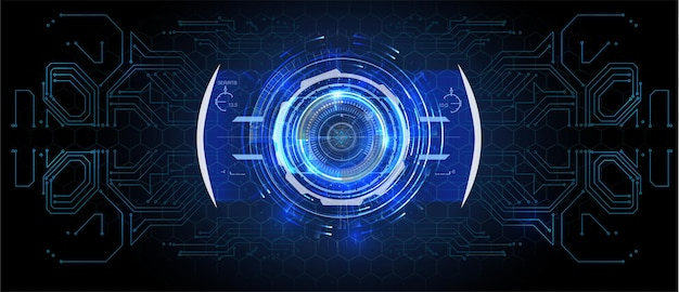 Okrągłe portale, teleportacja