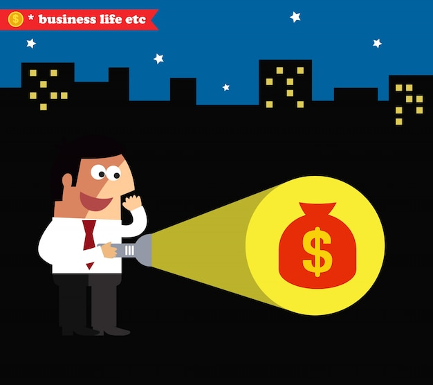Osiągnięcia biznesowe