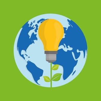Oszczędzać energię