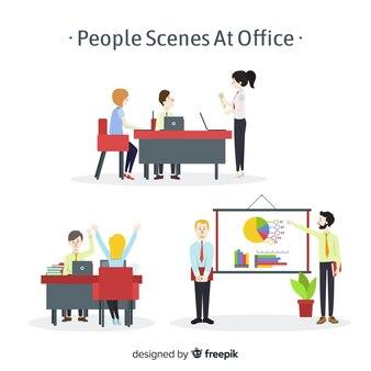 Pakiet pakietu Office