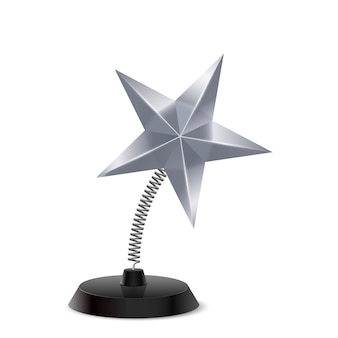 Pamiątka z gwiazdą