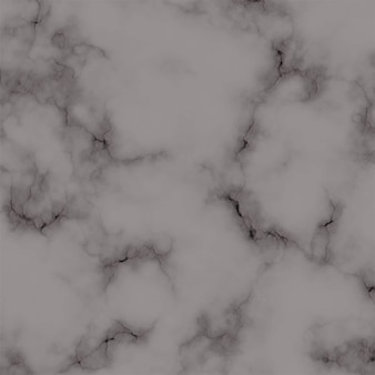 Panoramiczny projekt tekstury marmuru