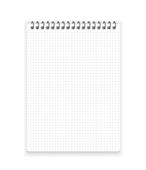 Papier do notebooków