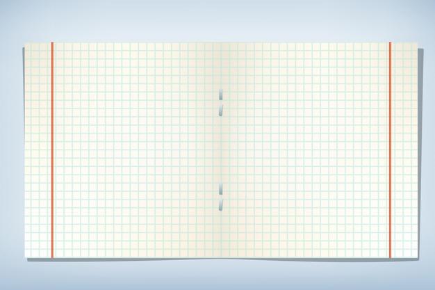 Papier komórkowy