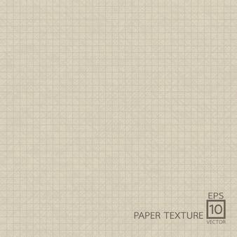 Papierowy tekstury tło