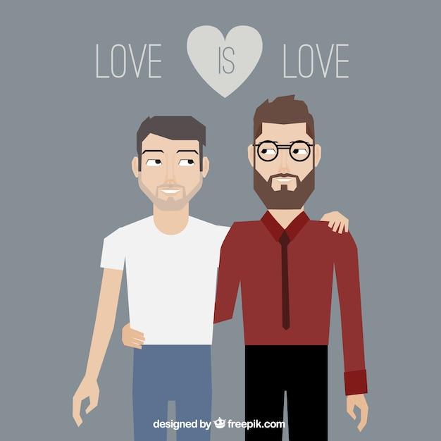 randki gejów Kumbakonam