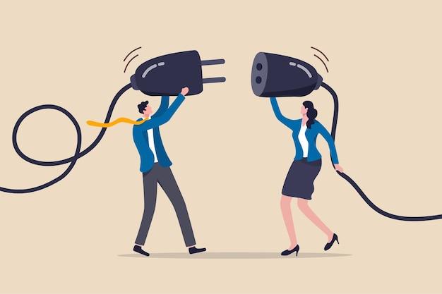 Partnerstwo biznesowe, współpraca zespołowa lub spotkanie robocze i dyskusja w celu uzyskania koncepcji rozwiązania