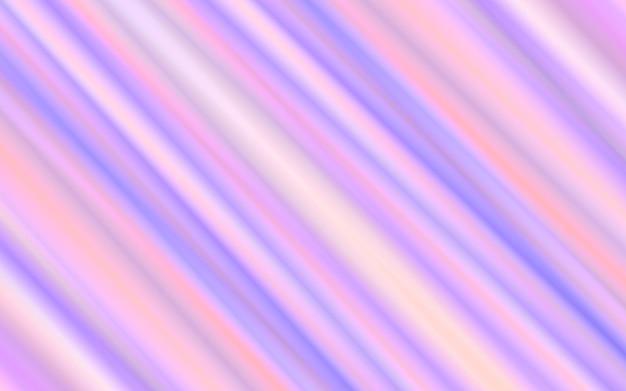 Pastelowy marmur tekstura tło