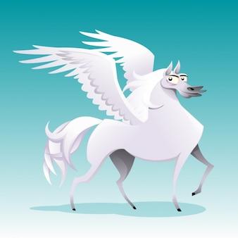 Pegasus projekt