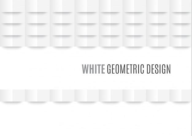 Piękna biała abstrakcjonistyczna tekstura.