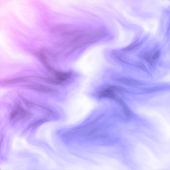 Piękna kolorowa akwareli tła ilustracja