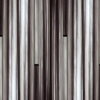 Piękne tło teksturowane