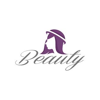 Piękno logo