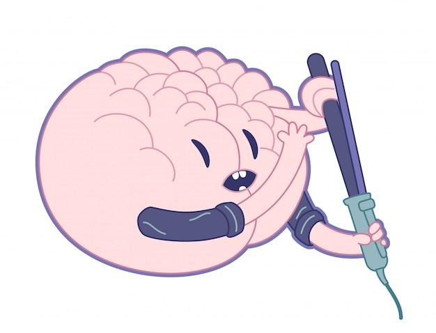 Piękny umysł