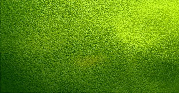 Piękny zielony tekstury tło