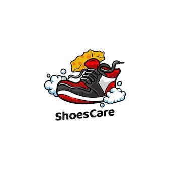 Pielęgnacja obuwia skóra polski moda krem wosk obuwie