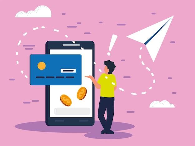 Pieniądze finansowe online