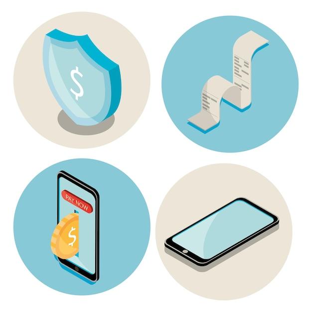 Pieniądze z płatności bezpieczeństwa