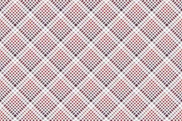Piksel tekstura tkanina kratka obrus wzór