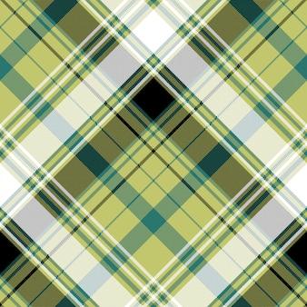 Piksel wyboru kratki tekstylne tekstura wzór